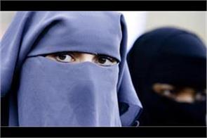 niqab banned in tunisia government offices