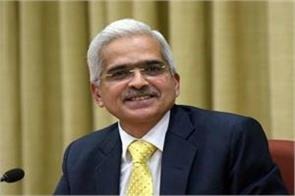 india also impacts global slowdown efforts to reform shaktikanta das