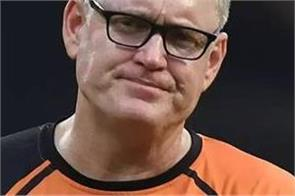 tam moody big statement after taking away coach of sunrisers hyderabad