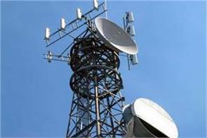 urgent treatment needs to telecom sector says coai