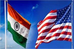 trade war america now targets india