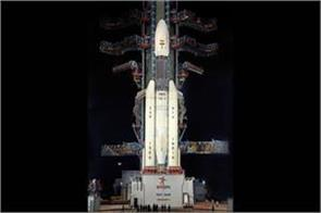 chandrayaan 2 technical barrier and isro s most powerful horse