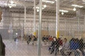 3 indian immigrants on hunger strike detention forced to hydrate in us