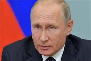 putin sought italy for better relations with the european union