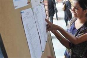 english the emphasis of students on hindi sanskrit