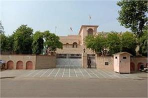 income tax department raid on congress kuldeep bishnoi