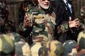 balakot air strike narinder modi modi government weapon acquisition