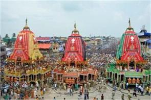 tobacco and gutka ban taking place inside jagannath temple