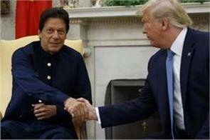 kashmir issue could not be solved by only two sides imran khan