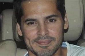 ed summons actor dino morea and dj aqeel for questioning