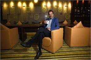 ccd siddhartha set up a 4000 crore company