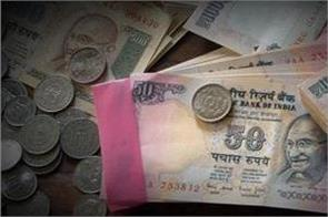 foreign investors have raised rs 3 551 crore in the indian market so far in july