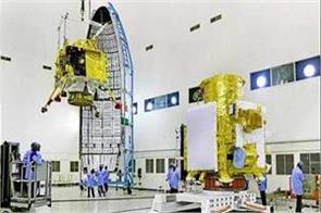 isro new science saga being created in space vikram and pragyan