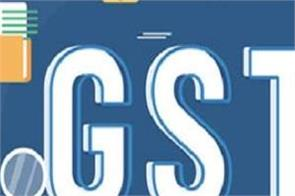 government will present new reforms on gst second anniversary