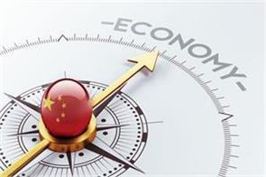 china s economic growth slowed to 6 2 in second quarter