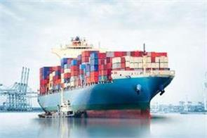 declining exports reflects dull global economic situation fieo