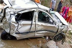 asi killed in doda accident