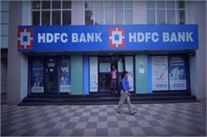 four of top 10 cos lose rs 84 433 cr in m cap hdfc twins hit hard