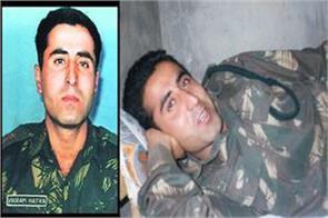 kargil hero shaheed captain vikram batra
