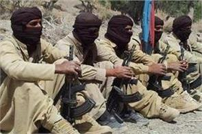 us adds balochistan liberation army to terrorism list