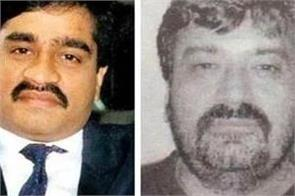 dawood s aide jabir moti 3 suicide attempts used as defence