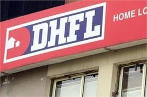 dhfl loses 2 223 crores in fourth quarter