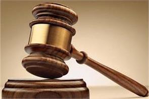 amit katoch murder main accused in 4 days on remand