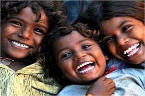 uno report india s progress poverty eradication jharkhand states country