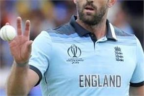ipl helps players cope with pressure liam plunkett