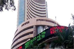 quarterly results macroeconomic data will determine market move