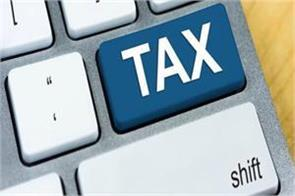 spain ready to tax technology firms