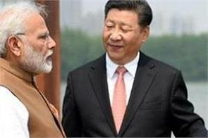 china president xi jinping will visit varanasi on october 2
