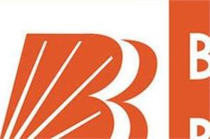bank of baroda recruitment 2019 for specialist officer post