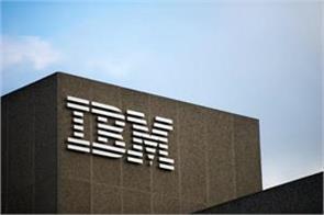 ibm will buy red hat for 34 billion dollars