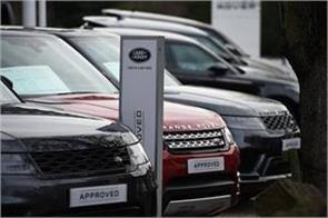 low taxes will boost luxury car sales suri