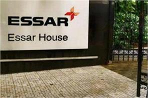 supreme court orders status quo for essar steel next hearing on august 7