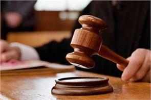 6 accused acquitted court sent to jail