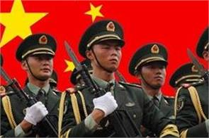 china begins military exercise after threatening taiwan