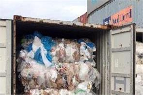 cambodia will send trash to us and canada