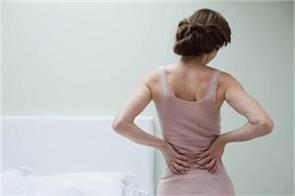 10 health tips for back pain