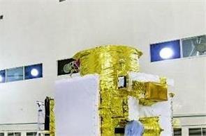 isro launches chandrayaan 2 photos before launch