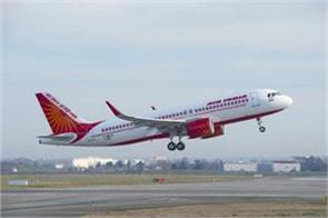 plan to revive 17 planes out of air india operations