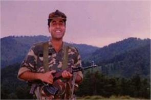 kargil hero martyr captain vikram batra