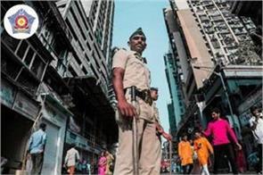 mumbai police started khakiswag say proud on uniform