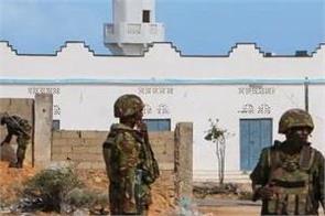terrorist attack in somalia