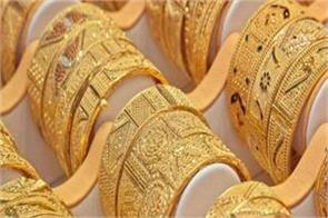 gold rebounds rs 100 silver recovers 300 rupees