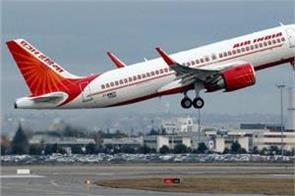air india submits debt government can sell 100 stake