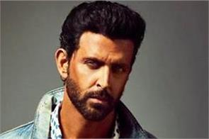 cheating case filed against hrithik roshan in hyderabad
