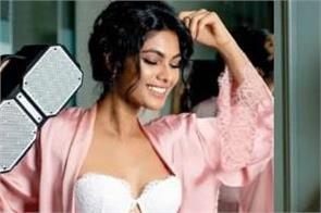 bigg boss ex contestant lopamudra raut slays on these latest pictures