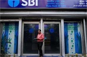 sbi warns 42 million subscribers alert stay away from fake social media account